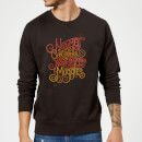 fantastic-beasts-no-maj-sweatshirt-black-m-schwarz