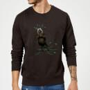 fantastic-beasts-augurey-sweatshirt-black-s-schwarz