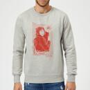 fantastic-beasts-tina-goldstein-sweatshirt-grey-s-grau