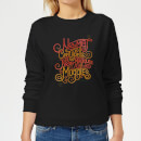 fantastic-beasts-no-maj-women-s-sweatshirt-black-s-schwarz