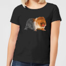 fantastic-beasts-tribal-baby-niffler-women-s-t-shirt-black-xs-schwarz