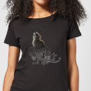 fantastic-beasts-tribal-augurey-women-s-t-shirt-black-xs-schwarz