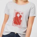 fantastic-beasts-tina-goldstein-women-s-t-shirt-grey-s-grau