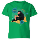 fantastic-beasts-niffler-kids-t-shirt-kelly-green-9-10-jahre-kelly-green