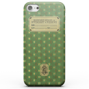 fantastic-beasts-slytherin-text-book-phone-case-for-iphone-and-android-iphone-7-snap-hulle-matt