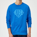sidekick-sweatshirt-royal-blue-xl-royal-blue