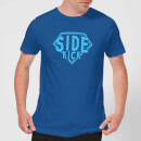 sidekick-men-s-t-shirt-royal-blue-l-royal-blue
