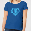 sidekick-women-s-t-shirt-royal-blue-m-royal-blue