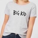 big-kid-women-s-t-shirt-grey-s-grau