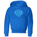 sidekick-kids-hoodie-royal-blue-3-4-jahre-royal-blue