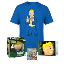 fallout-boy-geschenk-paket-damen-s-royal-blue
