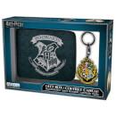 harry-potter-hogwarts-wallet-and-keyring-set
