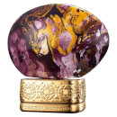 Image of The House of Oud Grape Pearls Eau de Parfum 75ml