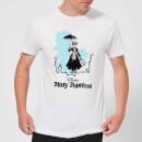 mary-poppins-rooftop-landing-herren-t-shirt-wei-4xl-wei-