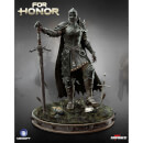 Triforce For Honor Apollyon Edition PVC Statue 35cm (GAME NOT INCLUDED)