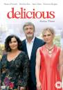 Acorn Media Delicious Series 3