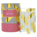 candlelight-siesta-candle-in-gift-box