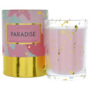 candlelight-paradise-candle-in-gift-box