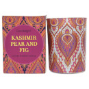 candlelight-india-kashmir-and-fig-candle-in-gift-box