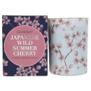 candlelight-japan-wild-summer-and-cherry-candle-in-gift-box
