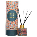 candlelight-morocco-reed-diffuser-150ml