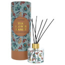 candlelight-thailand-reed-diffuser-150ml