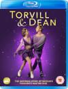 Acorn Media Torvill & Dean