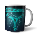 back-to-the-future-powered-by-flux-capacitor-mug