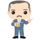 cheers-cliff-pop-vinyl-figur