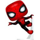 marvel-spider-man-far-from-home-spider-man-mit-upgraded-hosenanzug-pop-vinyl-figur