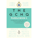 the-gchq-puzzle-book-ii-paperback-