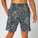 myprotein-luxe-therma-shorts-carbon-camo-xs