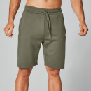 MP Men's Form Sweat Shorts - Birch