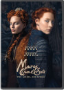 Universal Pictures Mary Queen of Scots