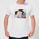 star-wars-leia-han-solo-love-herren-t-shirt-wei-m-wei-