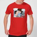 star-wars-leia-han-solo-love-herren-t-shirt-rot-m-rot