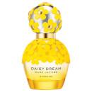 Image of Marc Jacobs Daisy Dream Sunshine Eau de Toilette 50ml