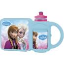 disney-large-multi-purpose-bottle-lunchbox-frozen