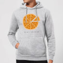 you-got-a-pizza-my-heart-hoodie-grey-l-grau