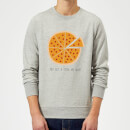 you-got-a-pizza-my-heart-sweatshirt-grey-l-grau