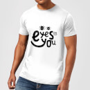 eyes-on-you-men-s-t-shirt-white-s-wei-