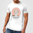 for-the-many-but-especially-for-you-men-s-t-shirt-white-s-wei-