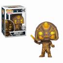 Figurine Pop! Cayde-6 Destiny EXC