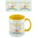 dumbo-the-flying-elephant-yellow-inner-mug