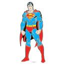 dc-superman-mini-cardboard-cut-out
