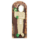 mummy-stand-in-lifesize-cardboard-cut-out