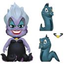 5-star-little-mermaid-ursula