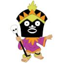 scooby-doo-witch-doctor-animation-pop-vinyl-figure