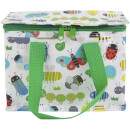 sass-belle-busy-bugs-lunch-bag
