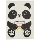 sass-belle-aiko-panda-kawaii-friends-passport-holder